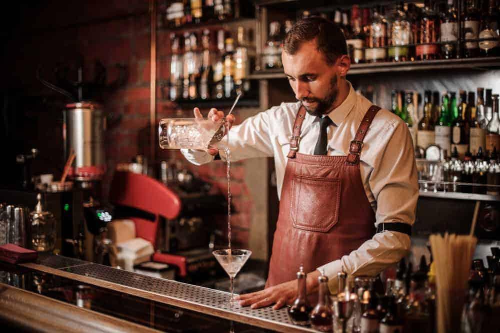 corso-barman-gratuito-roma