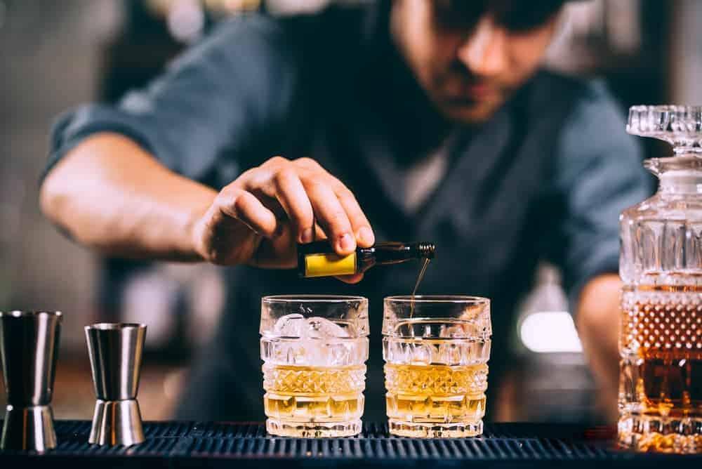 corso-barman-professionale-romaaccademiabarman