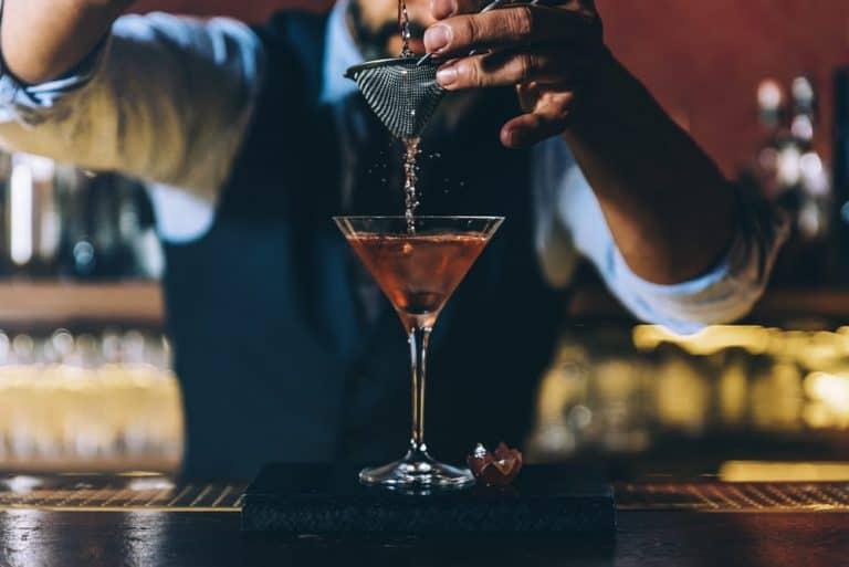 corso-barman-roma-accademia-barman