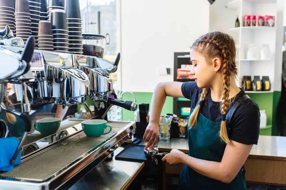 corso-caffetteria-roma