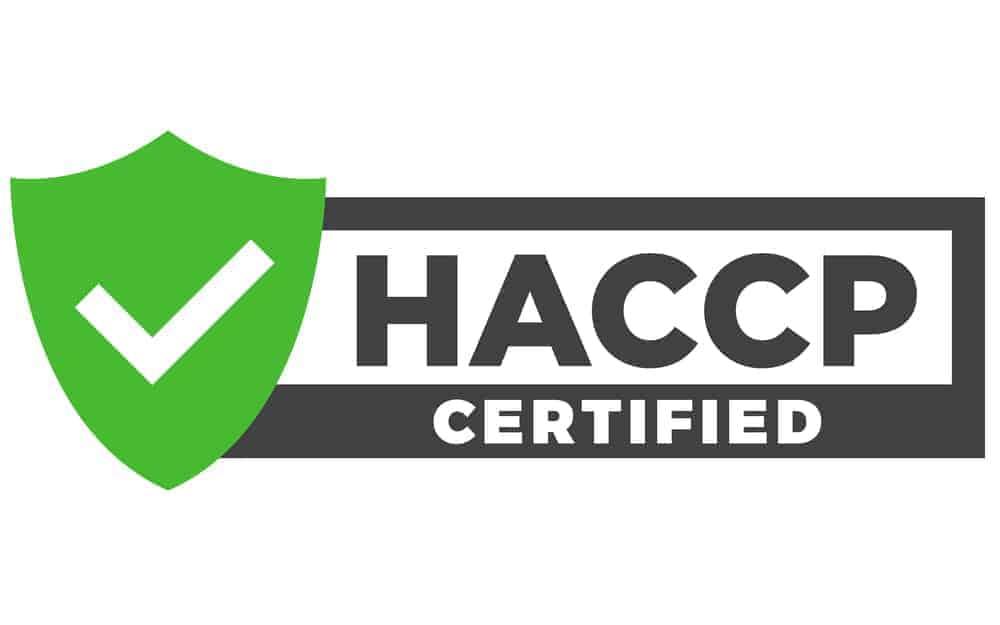 corso-haccp-roma