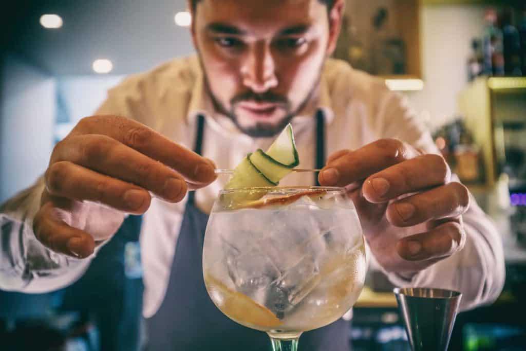 Quanto-guadagna-un-barman