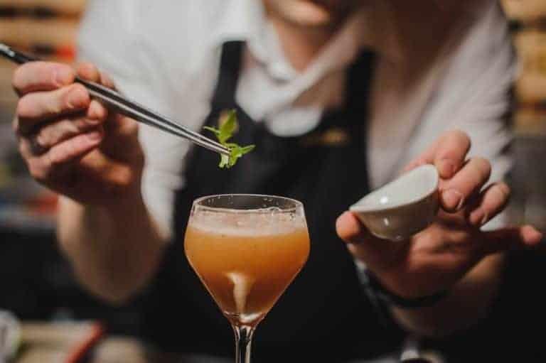 come-si-fa-un-cocktail-segui-i-consigli-del-barman