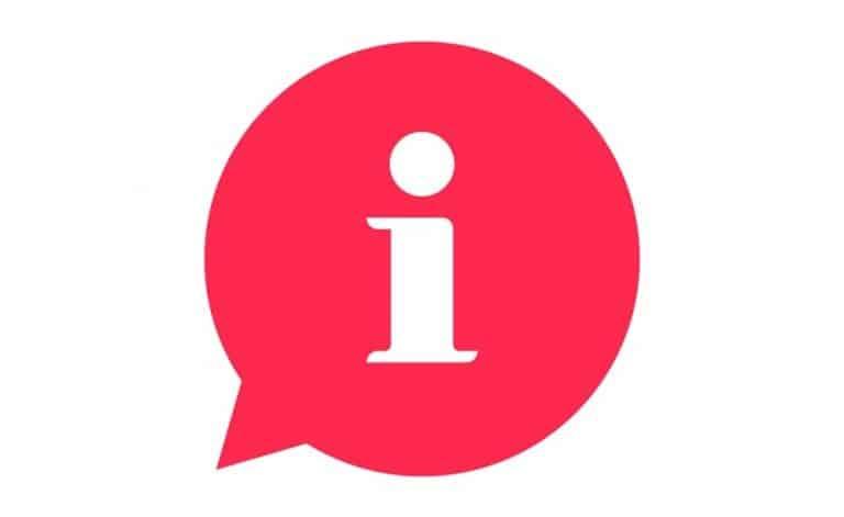 informazioni-importanti-attestati-corsibarman