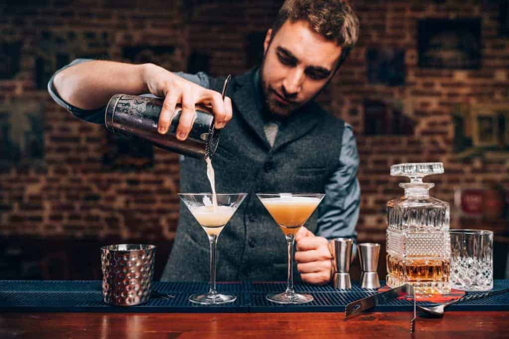 lavorare-come-barman