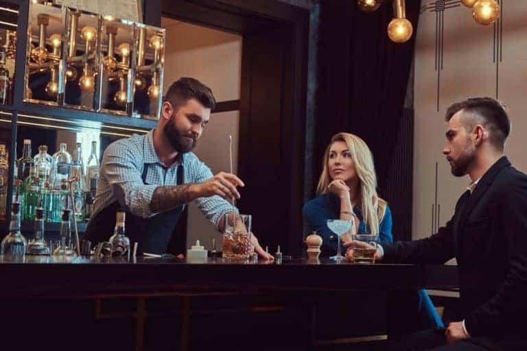vuoi-diventare-barman-ecco-perche-scegliere-accademia-barman