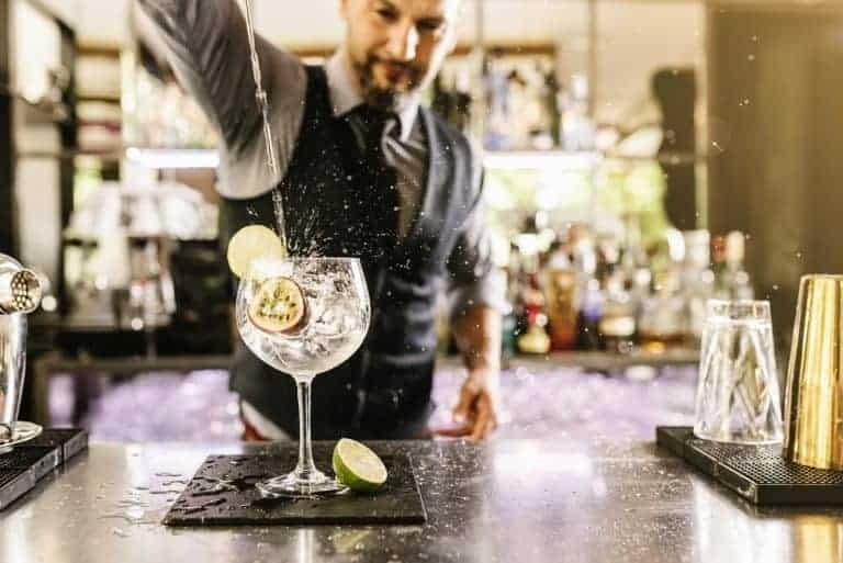 vuoi-diventare-barman-parti-dalla-formazione-american-bartending