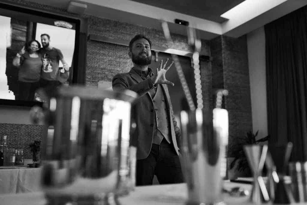 corsi-barman-roma