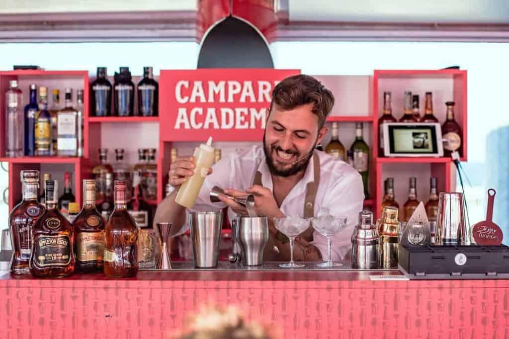 riccardo-marinelli-accademia-barman