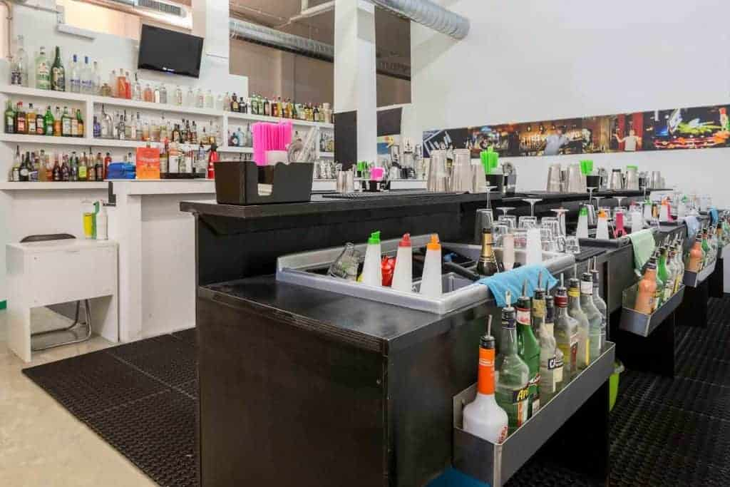 scuola-barman-roma-accademia-ba