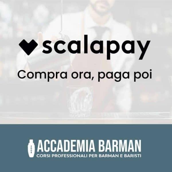 scalapay-accademia-barman