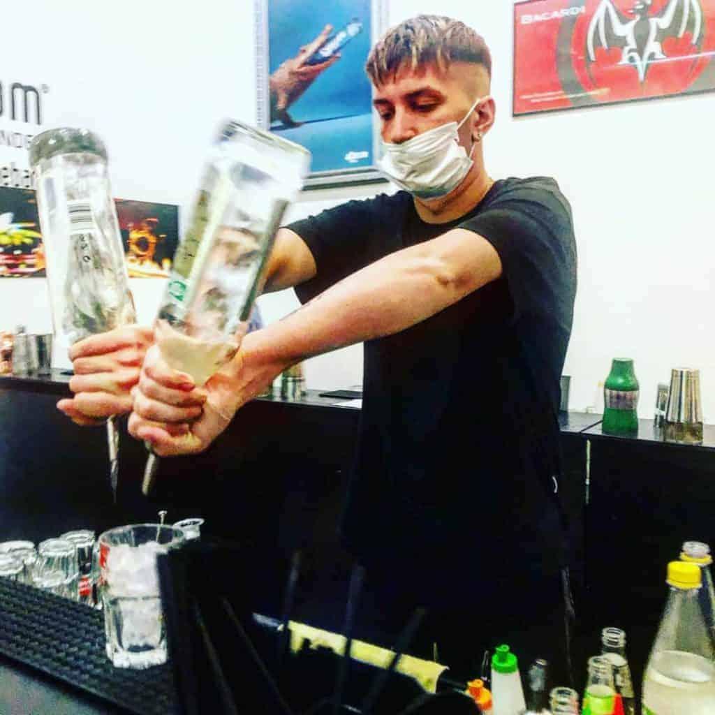 corsobarman-professionale-roma-accademia-barman
