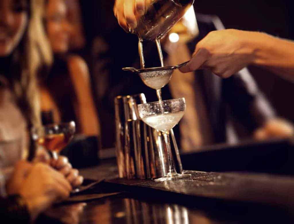 Lavorare-come-Barman-a-Londra