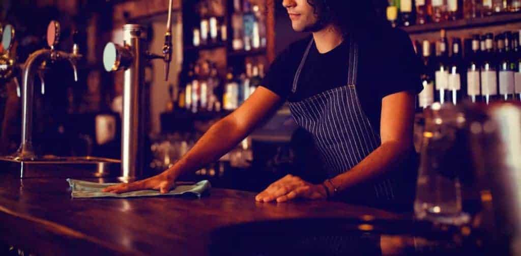 aiuto-barman
