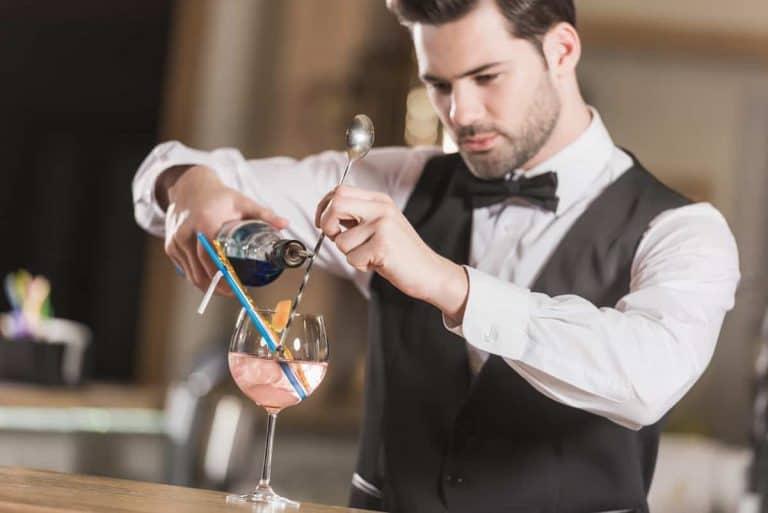 divisa-barman