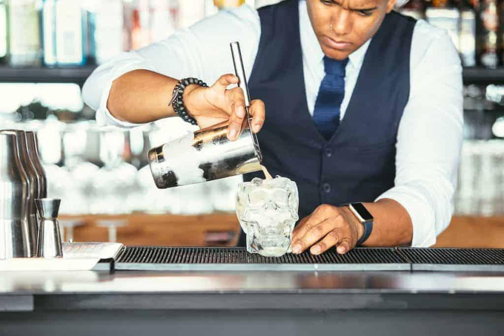 Lavorare-come-Barman-aDubai