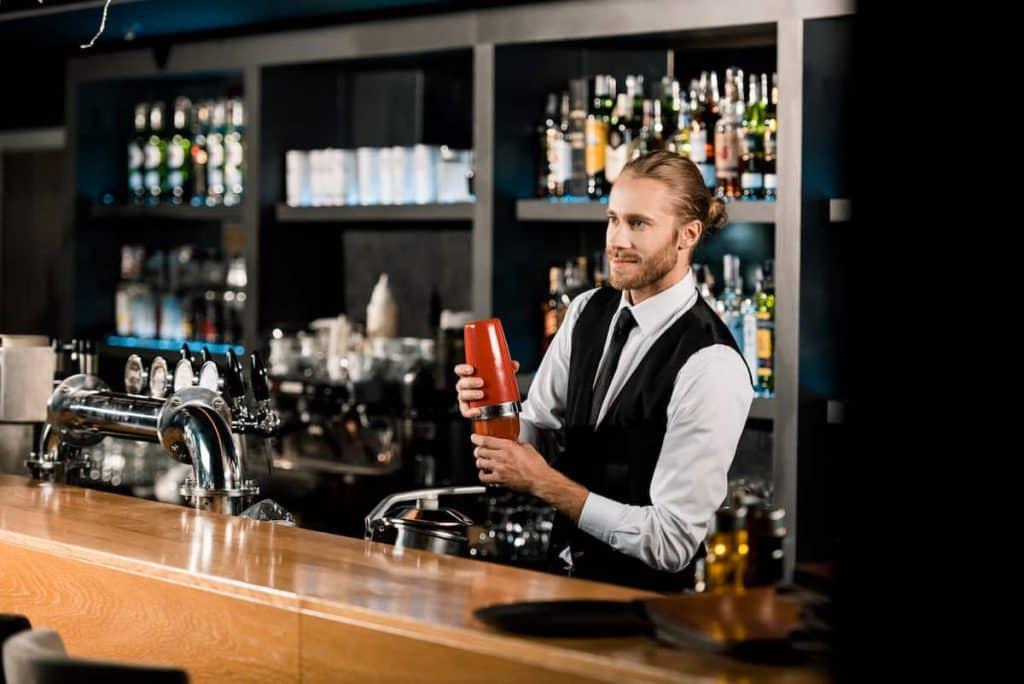 barman-stipendio