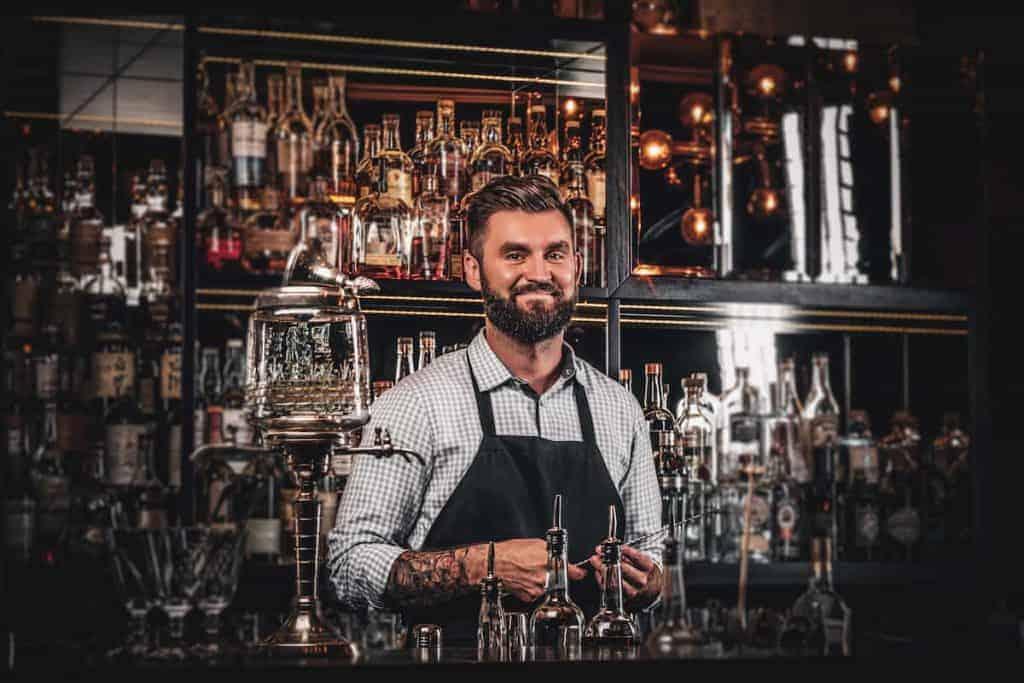 Lavorare-come-Barman-in-Irlanda