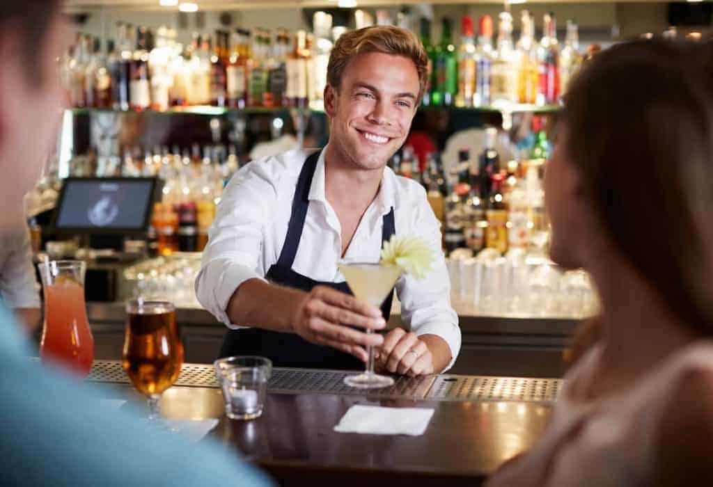 Lavorare-come-barman-in-Australia